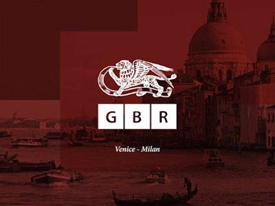 GBR Graphics