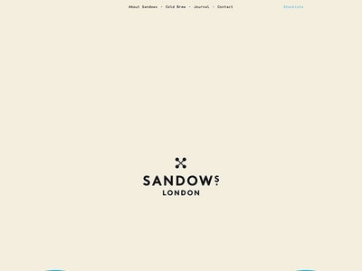 Sandows London
