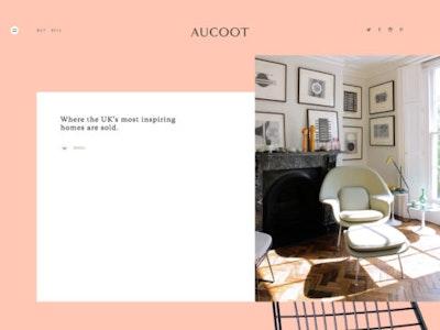 Aucoot