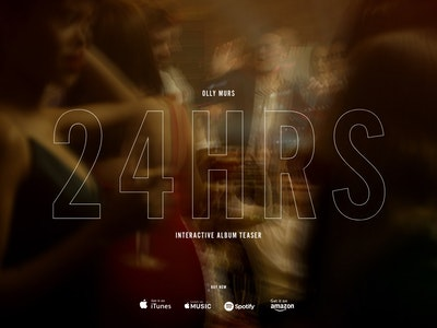 24 Hrs Teaser