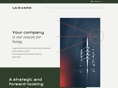 La Guard
