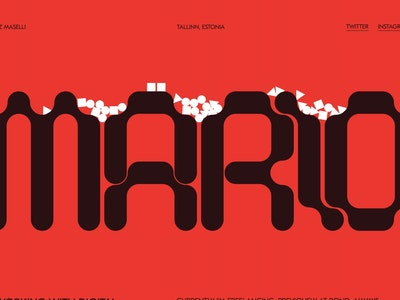 Mario Maselli