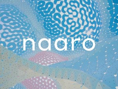 Naaro