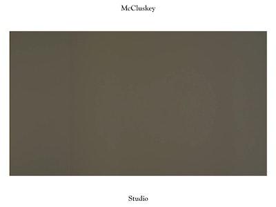 McCluskey